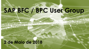 BFC / BPC User Group